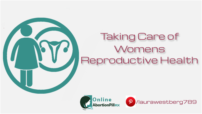 women health at onlineabortionpillrx