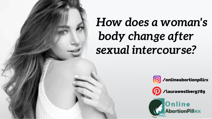 change-after-sexual-intercourse