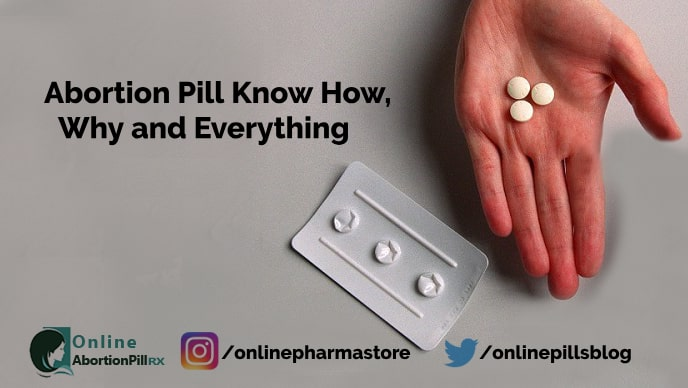Abortion-Pill-Know-Why-How-Everything-min