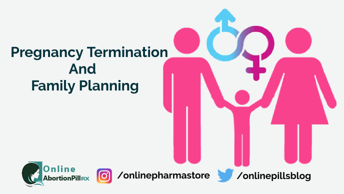 pregnancy-termination-family-planning