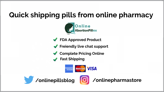 quick-shipping-online-pharmacy