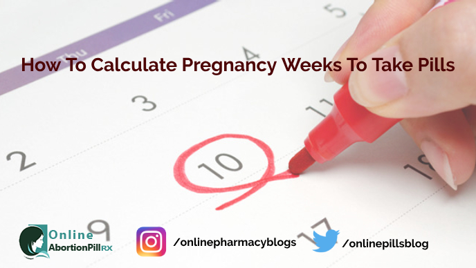 calculate-pregnancy-weeks-to-take-pills
