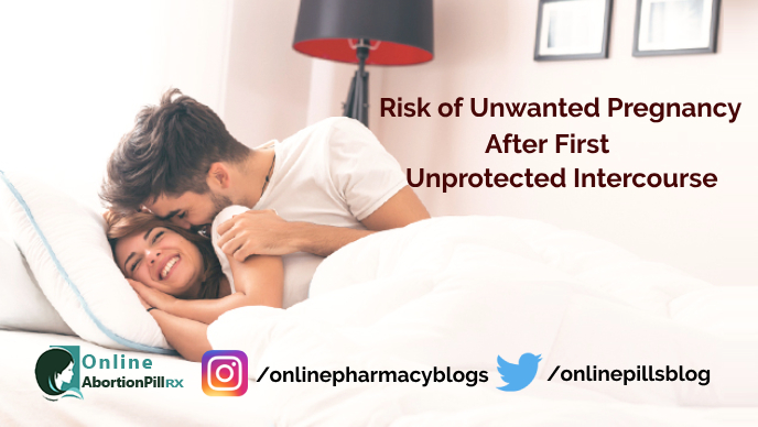 risk-of-unwanted-pregnancy-after-unprotected-intercourse