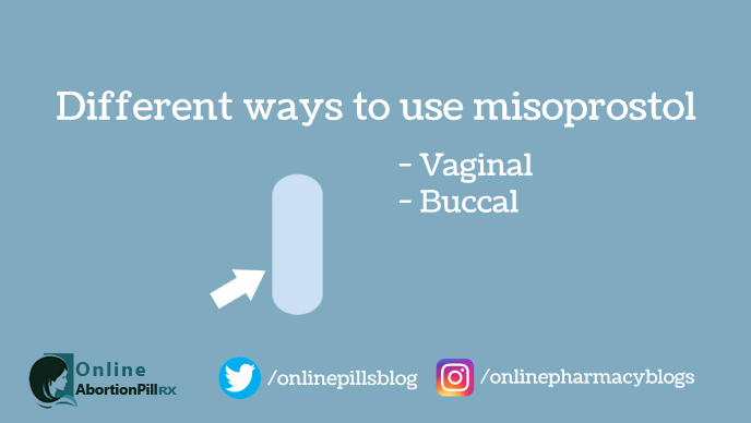 Different-ways-to-use-misoprostol